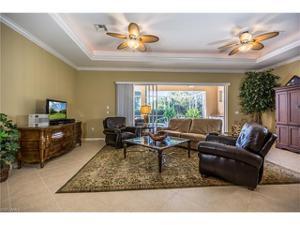 3520 Grand Cypress Ct, Naples, FL 34119