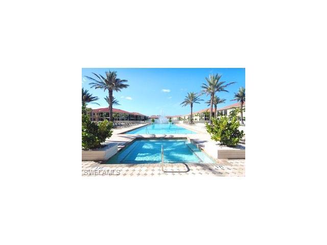 592 Avellino Isles Cir 21301, Naples, FL 34119