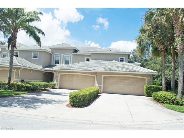 3505 Laurel Greens Ln S 203, Naples, FL 34119