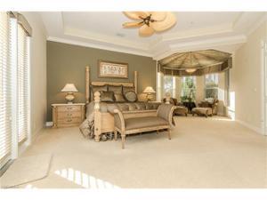 25040 Ridge Oak Dr, Bonita Springs, FL 34134