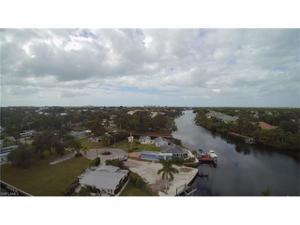 27536 Big Bend Rd, Bonita Springs, FL 34134
