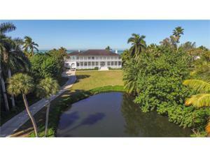 2440 Gordon Dr, Naples, FL 34102