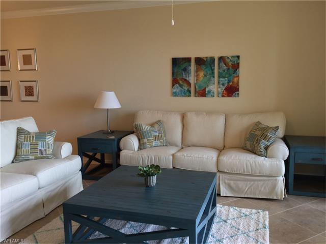 17961 Bonita National Blvd 524, Bonita Springs, FL 34135