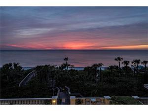 8477 Bay Colony Dr 302, Naples, FL 34108