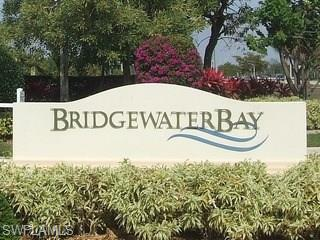 3042 Driftwood Way 4803, Naples, FL 34109