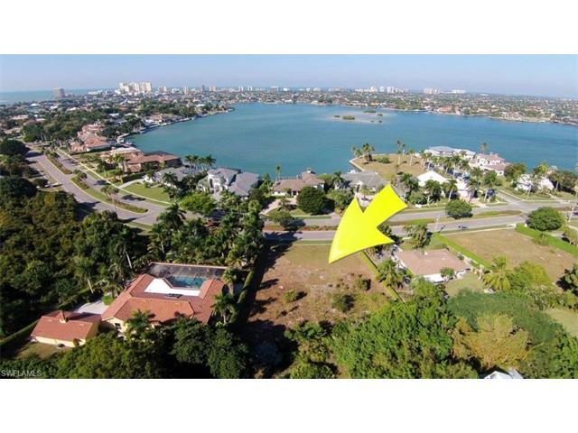 761 Barfield Dr, Marco Island, FL 34145