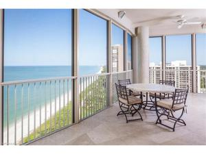 4351 Gulf Shore Blvd N 18n, Naples, FL 34103