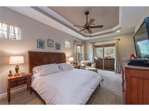6650 Nature Preserve Ct, Naples, FL 34109