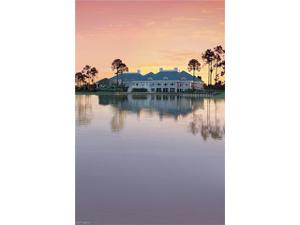 1276 Osprey Trl, Naples, FL 34105