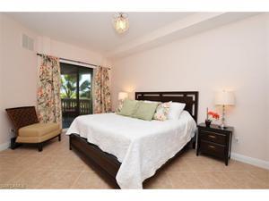 8011 Via Monte Carlo Way 2209, Estero, FL 33928