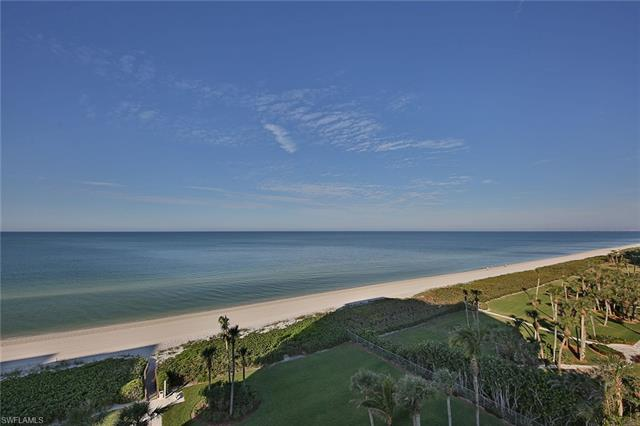 10701 Gulf Shore Dr 802, Naples, FL 34108