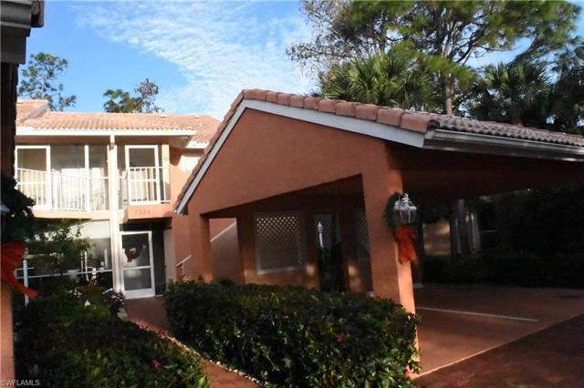 2274 Hidden Lake Dr 410, Naples, FL 34112