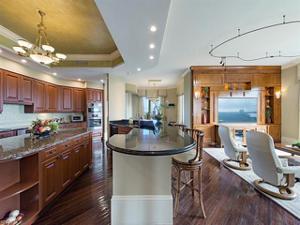 5051 Pelican Colony Blvd 1901, Bonita Springs, FL 34134