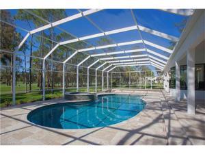 13087 Pond Apple Dr E, Naples, FL 34119