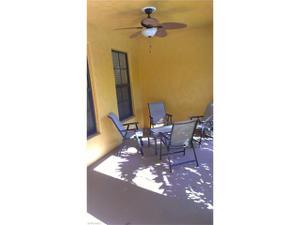 8163 Bibiana Way 306, Fort Myers, FL 33912