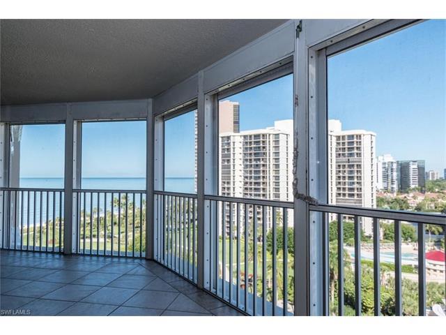 4401 Gulf Shore Blvd N 1104, Naples, FL 34103