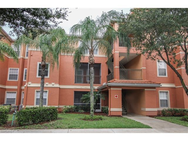 23680 Walden Center Dr 310, Bonita Springs, FL 34134