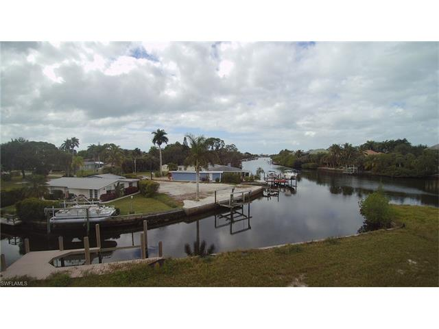 27547 Big Bend Rd, Bonita Springs, FL 34134