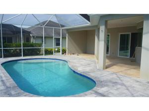 2210 Coral Point Dr, Cape Coral, FL 33990