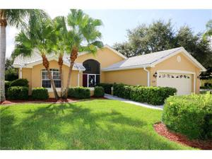 2000 Corona Del Sire Dr, North Fort Myers, FL 33917