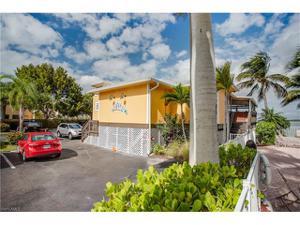 8771 Estero Blvd 801, Fort Myers Beach, FL 33931