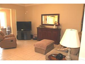 1749 Morning Sun Ln E-40, Naples, FL 34119
