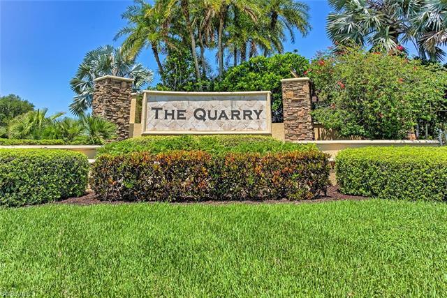 9451 Quarry Dr, Naples, FL 34120