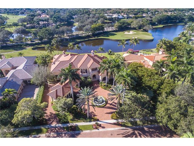 1286 Waggle Way, Naples, FL 34108