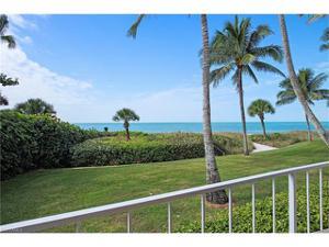 1601 Gulf Shore Blvd N 29/31, Naples, FL 34102