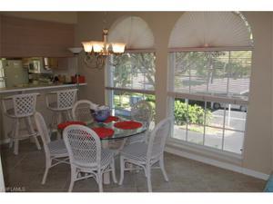 8246 Twelve Oaks Cir 221, Naples, FL 34113