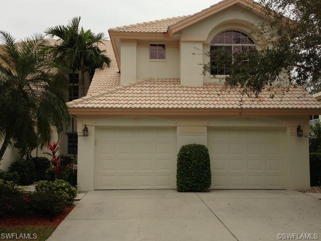7828 Gardner Dr 5-202, Naples, FL 34109