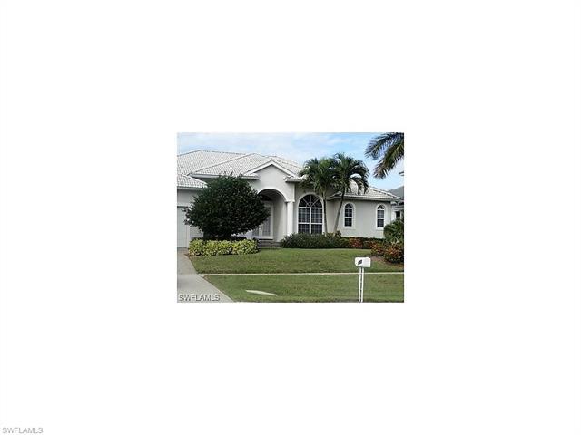 657 Hernando Dr, Marco Island, FL 34145