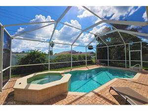 578 106th Ave N, Naples, FL 34108