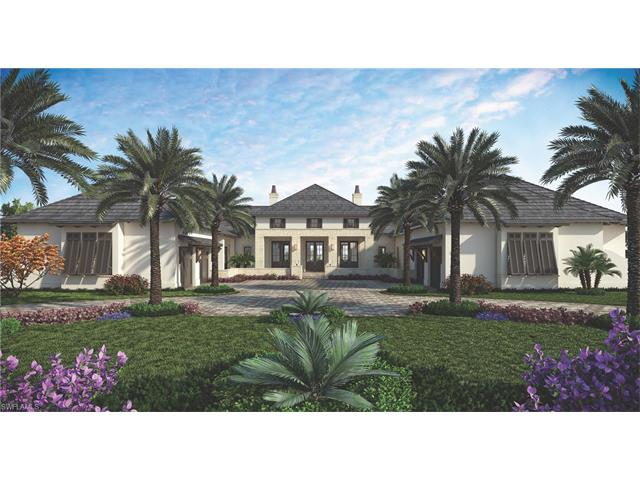 16614 Firenze Way, Naples, FL 34110