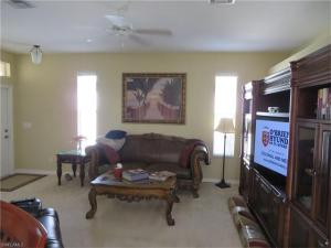 8321 Langshire Way, Fort Myers, FL 33912