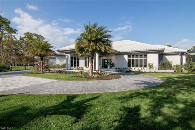 4587 Oak Leaf Dr, Naples, FL 34119
