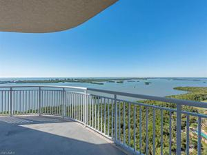 4851 Bonita Bay Blvd 2304, Bonita Springs, FL 34134