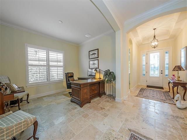 9540 Mussorie Ct, Naples, FL 34114