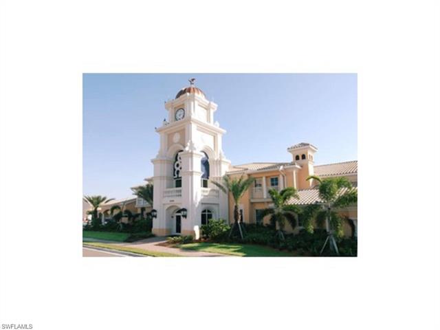 7810 Tommasi Ct, Naples, FL 34114