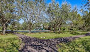 4751 West Bay Blvd 1005, Estero, FL 33928