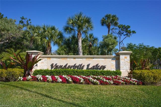 3620 Saybrook Pl, Bonita Springs, FL 34134