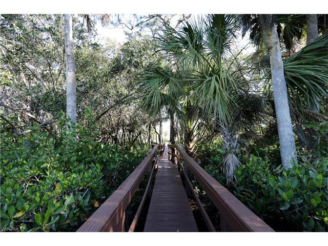 27109 Serrano Way, Bonita Springs, FL 34135