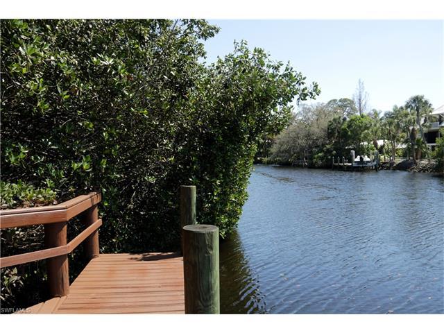 27113 Serrano Way, Bonita Springs, FL 34135