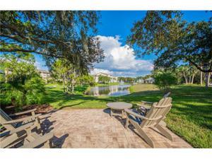 360 Horse Creek Dr S 502, Naples, FL 34110