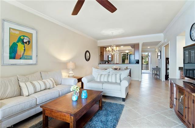10316 Heritage Bay Blvd 2714, Naples, FL 34120
