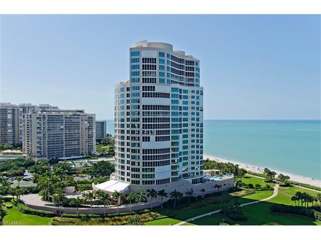 4251 Gulf Shore Blvd N 6b, Naples, FL 34103
