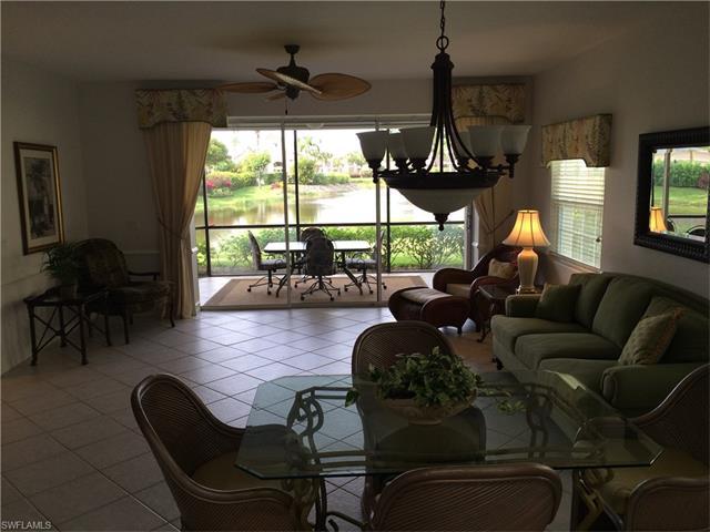 8188 Saratoga Dr 702, Naples, FL 34113