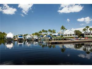 4971 Bonita Bay Blvd 1703, Bonita Springs, FL 34134