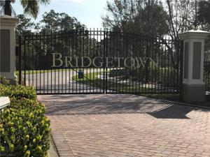 11183 Laughton Cir, Fort Myers, FL 33913