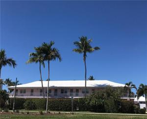 190 Collier Blvd M3, Marco Island, FL 34145